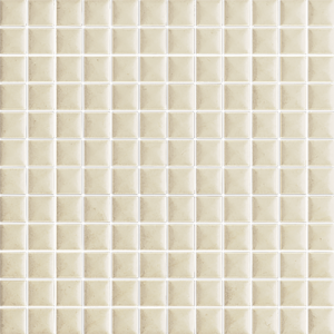 Paradyż Sunlight Sand Crema Mozaika 29,8x29,8