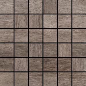 Cerrad Mattina Grigio Mozaika 29,7x29,7