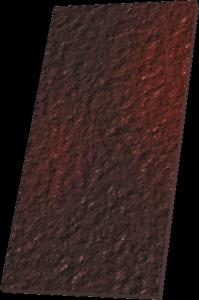 Paradyż Cloud Brown Podstopnica Duro 14,8x30