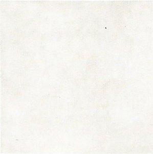 Ceramika Color Universal Soft Grey 60x60