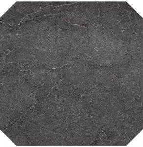 Nowa Gala Imperial Graphite IG13 Oktagon 59,7x59,7