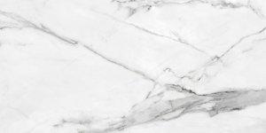 Azteca Da Vinci Lux 90 White 45x90