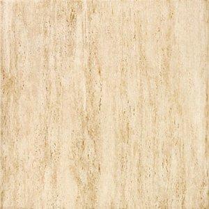 Domino Toscana Beż 33,3x33,3
