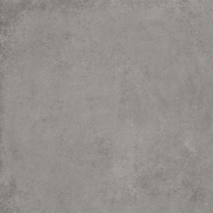 Stragres Downtown Grey 60x60
