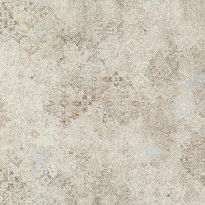Tubądzin Grey Stain Geo LAP 59,8x59,8