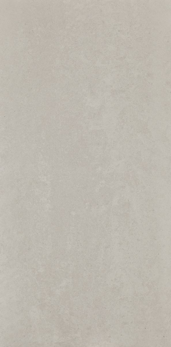 Paradyż Doblo Grys Satyna 29,8x59,8