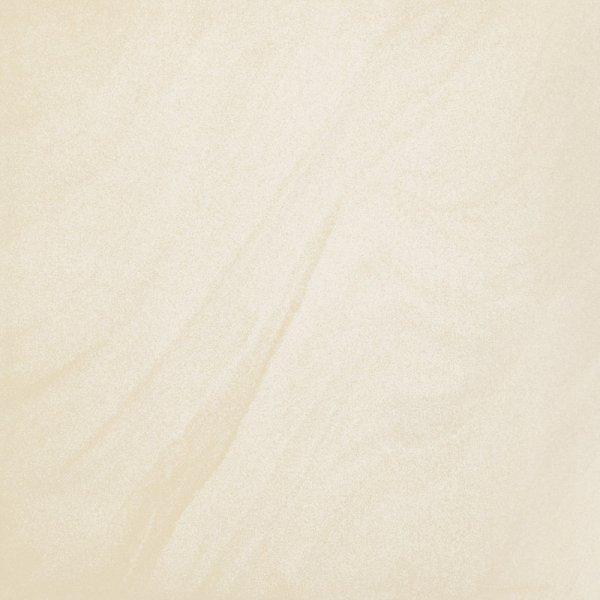Paradyż Arkesia Bianco Poler 59,8x59,8