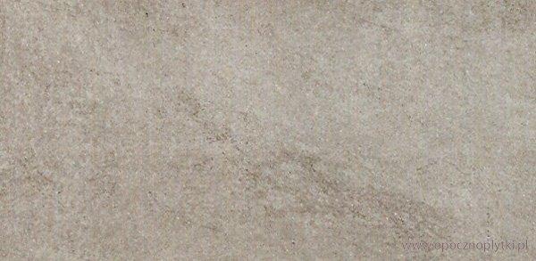 Opoczno Karoo Grey 29,7x59,8