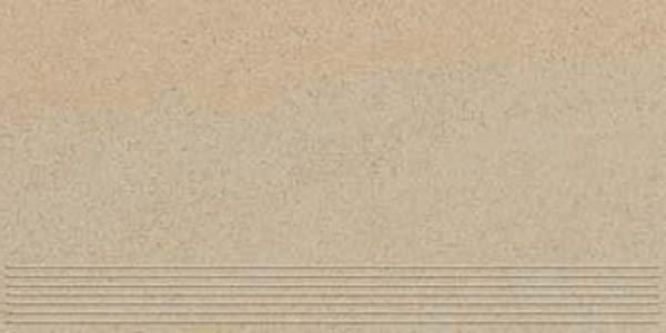 Paradyż Arkesia Beige Stopnica Mat. 29,8x59,8