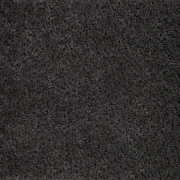 Opoczno Lazzaro Black Lappato 59,3x59,3