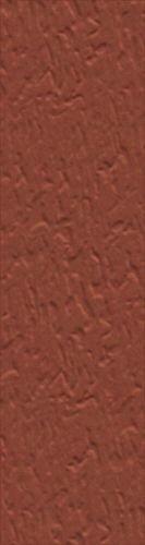 Paradyż Natural Rosa Elewacja Duro 6,58x24,5