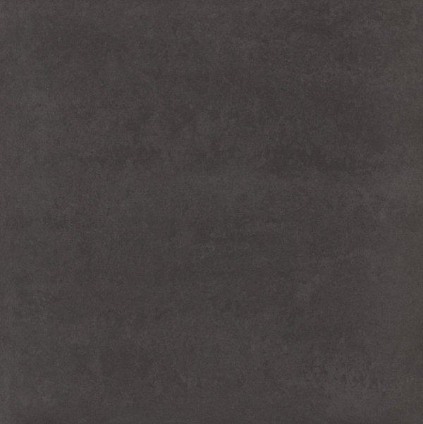 Paradyż Doblo Nero Poler 59,8x59,8