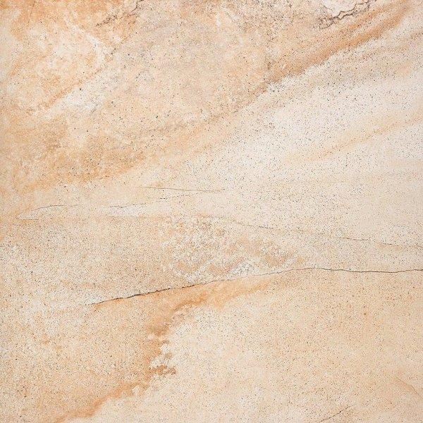Opoczno Sahara Beige Lappato 59,8x59,8