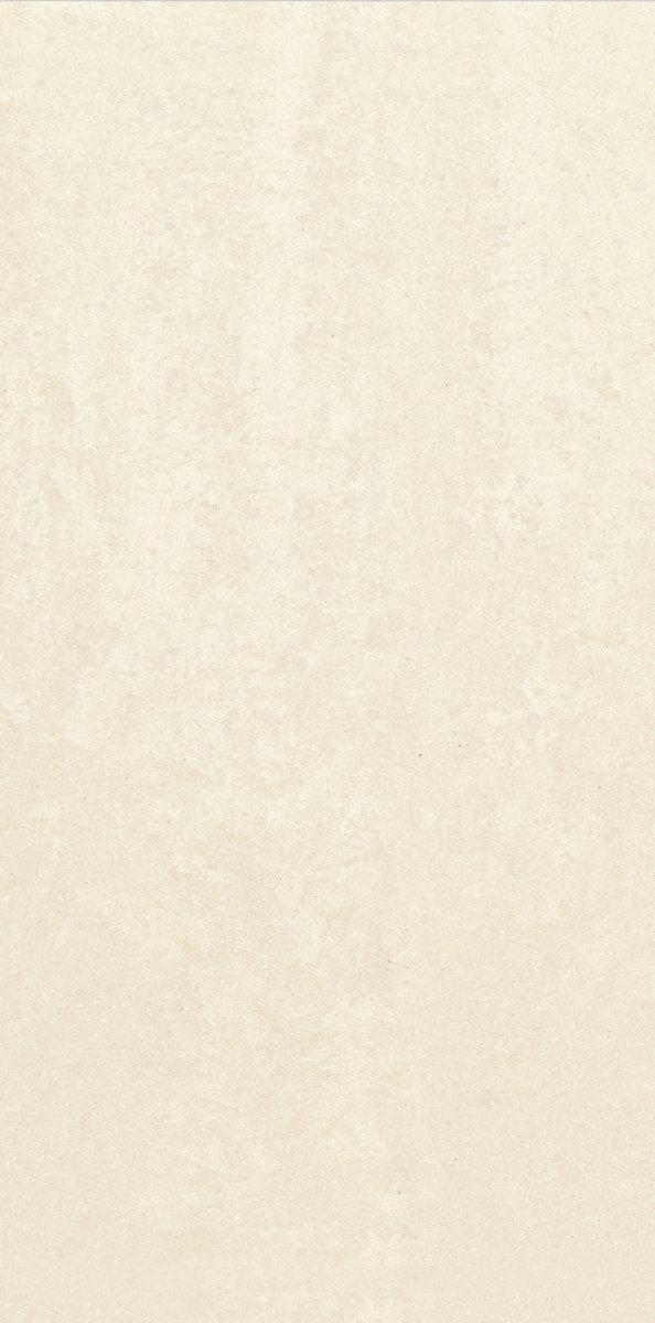 Paradyż Doblo Bianco Satyna 29,8x59,8