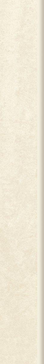 Paradyż Doblo Bianco Cokół Poler 7,2x59,8