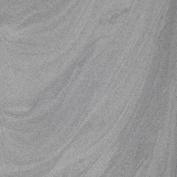 Paradyż Arkesia Grigio Poler 59,8x59,8