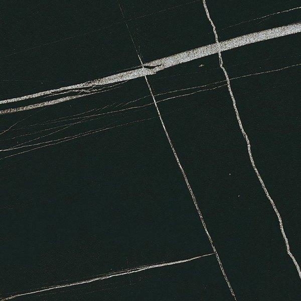 Opoczno Desert Wind Black Polished 59,8x59,8