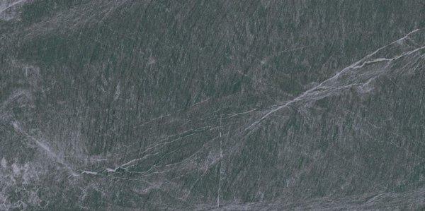 Opoczno Yakara Graphite 44,6x89,5