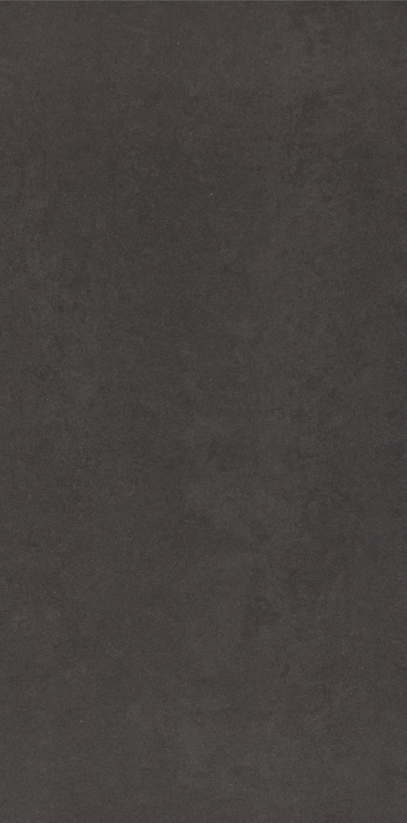 Paradyż Doblo Nero Satyna 29,8x59,8