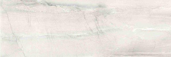 Ceramika Color Terra White Rett. 25x75