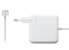 Zasilacz APPLE MacBook Pro 13 Retina MagSafe 2 60W