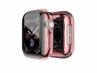 ETUI Ultra Slim Case do Apple Watch Series 5 44mm