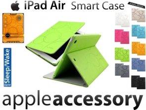 Smart Case KAKU Apple iPad Air Etui