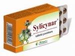 SYLICYNAR x 60 tabletek