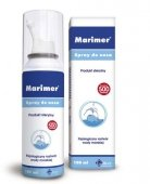MARIMER spray 100ml