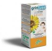 GrinTuss Pediatric syrop 100 ml
