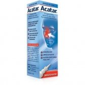 ACATAR 0,05% aerozol 15 ml
