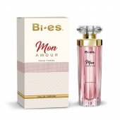 BI-ES*Edt WOMAN 100ml MON AMOUR