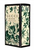 Gucci Bloom Acqua Di Fiori Woda toaletowa  50ml