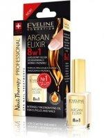 Eve odżywka NT Argan Elixir 12ml