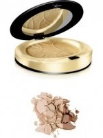 Eve puder Celebrities 204 Shimmer