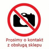 CC*Nail Polish Lakier 25 Toffe&