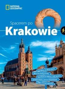 Spacerem po Krakowie