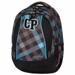 Plecak młodzieżowy CoolPack Student 26 L