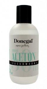 DONEGAL ACETON truskawkowy (2487)  150ml