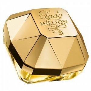 Paco Rabanne Lady Million Woda perfumowana 30ml