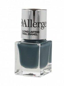 Bell Hypoallergenic Lakier do paznokci Long Lasting Nail Enamel nr 17  10g