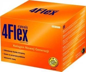 4FLEX CASSIS x 30 saszetek