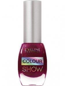 Eve lakier Colour Show 431