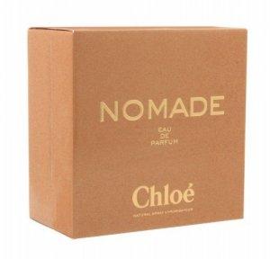 Chloe Nomade Woda perfumowana  30ml