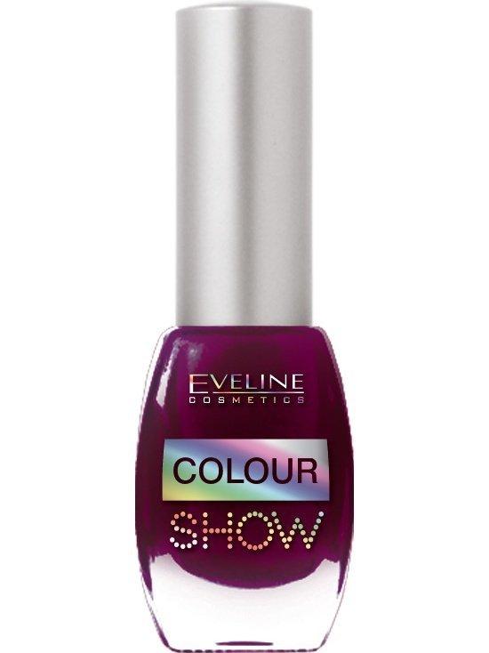 Eve lakier Colour Show 606