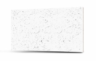 Beton architektoniczny Concraft Panels Snow White 40x80 18mm