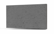 Beton architektoniczny Concraft Panels Anthracite Dark 40x80 18mm