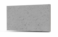 Beton architektoniczny Concraft Panels Medium Gray 60x120 18mm