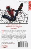 SPIDER-GIRL VOL 11 SC