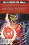 SPIDER-MAN THE COMPLETE BEN REILLY EPIC VOL 04 SC